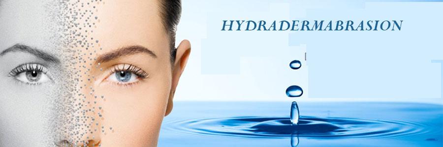 hydrafacial_banner