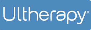 Ultherapy-Logo_Blue-Background