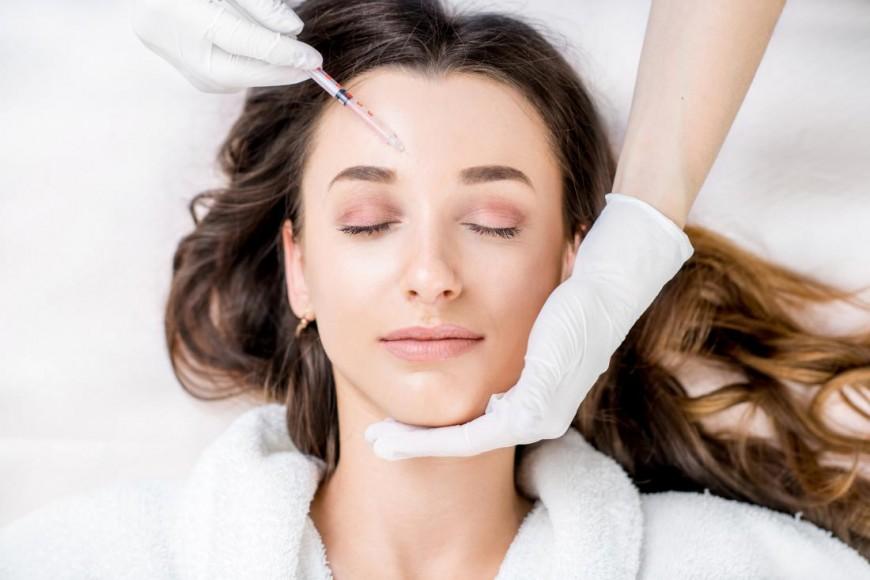 laser hair removal | acne scar treatment | laser hair